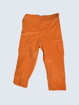 Pantalon Brioche - 6 Mois
