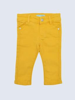 Pantalon Obaïbi - 3 Mois