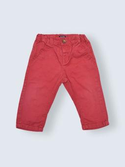 Pantalon Kiabi - 12 Mois