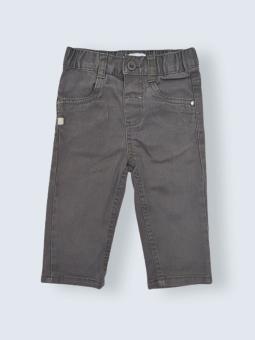 Pantalon Gémo - 12 Mois