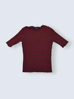 T-Shirt - T.34