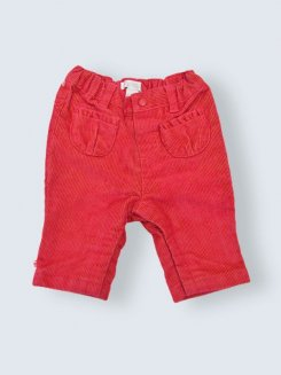 Pantalon Obaïbi - 1 Mois