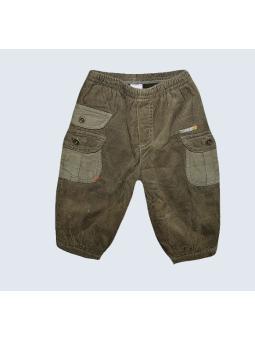 Pantalon Absorba - 6 Mois