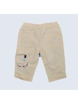 Pantalon Absorba - 9 Mois