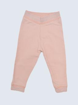 Pantalon Grain de Blé - 12...
