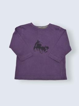 T-Shirt Bout'Chou - 12 Mois