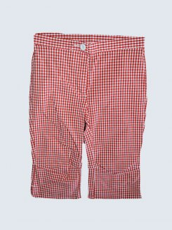 Pantalon Benetton - 4 Ans