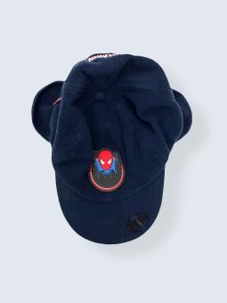 Bonnet Marvel - 8/10 A.
