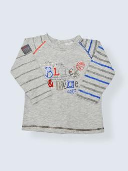 T-Shirt Absorba - 3 Mois