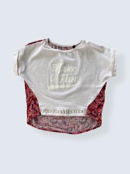 T-Shirt IKKS - 3 Ans