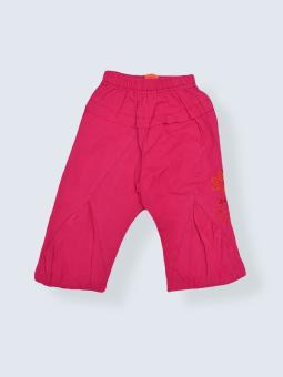 Pantalon Marèse - 12 Mois