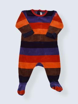 Pyjama Catimini - 1 Mois