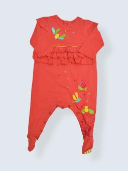 Pyjama Catimini - 3 Mois