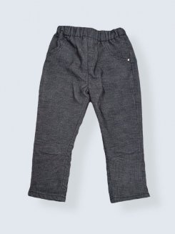 Pantalon Sucre d'Orge - 18...