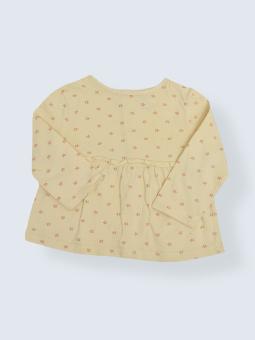 T-Shirt Kiabi - 3 Mois