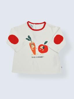 T-Shirt LOGG