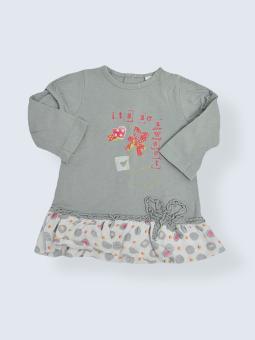 T-Shirt 3 Pommes - 3 Mois