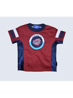 T-Shirt Reebok - 12 Mois