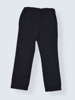 Pantalon TAO - 4 Ans