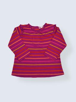 T-Shirt DPAM - 6 Mois