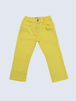 Pantalon Gémo - 6 Mois