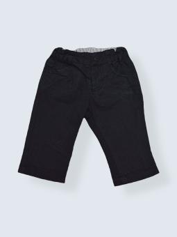 Pantalon P'tit Bisou - 3 Mois