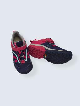 Chaussures Décathlon - P.30