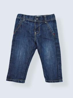 Vêtement d occasion Burberry (fille, garçon, bébé), habit pour ... a822c00fea5f