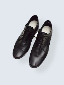 Chaussures - P.35
