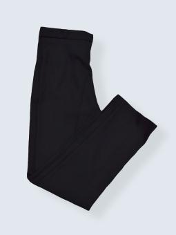 Pantalon - 12 Ans