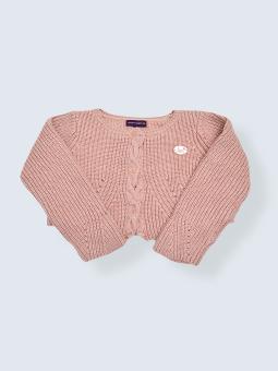 T-Shirt Kimbaloo