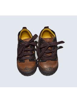 Chaussures Babybotte - P.19
