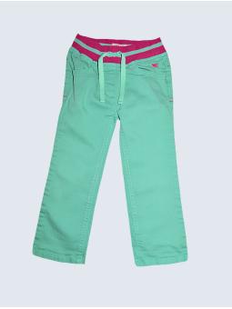 Pantalon Esprit - 18 Mois