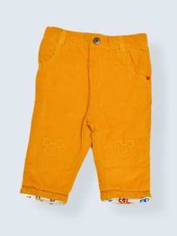 Pantalon Tex