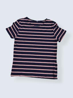 T-Shirt BPC