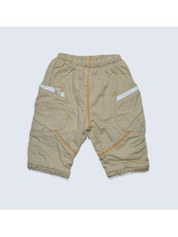 Pantalon Aubisou - 1 Mois