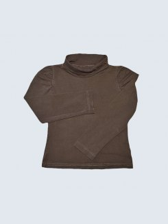Sous-pull Jean Bourget - 4 Ans