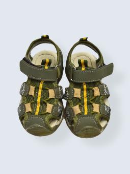 Sandales - P.21