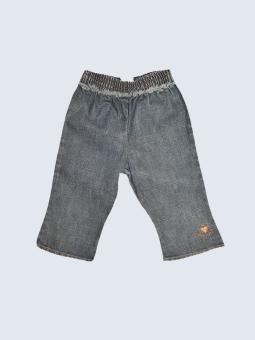 Pantalon Vertbaudet