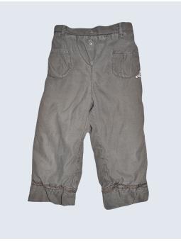 Pantalon Esprit - 12 Mois