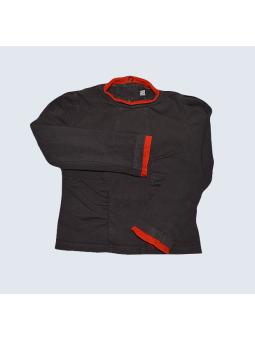 T-Shirt Catimini - 18 Mois