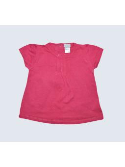 T-Shirt Cyrillus - 6 Mois