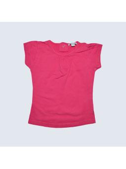 T-Shirt Kimbaloo - 12 Mois