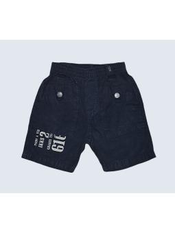 Short IKKS - 6 Mois