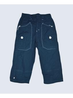 Pantalon Armani Junior - 18...