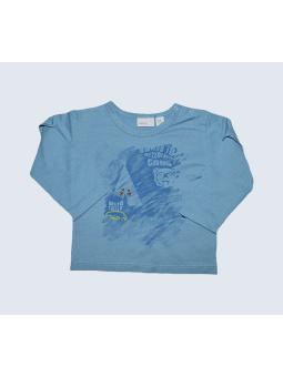 T-Shirt Mexx - 3/6 Mois