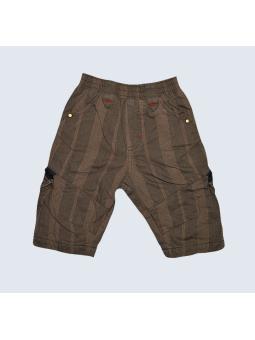 Pantalon Marèse - 3 Mois
