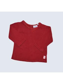 T-Shirt Aubisou - 6 Mois