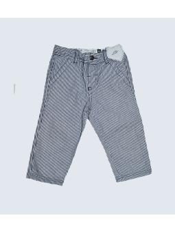 Pantalon Bout'Chou - 12 Mois