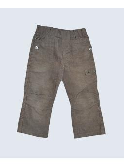Pantalon 3 Pommes - 18 Mois